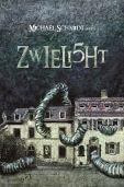 Cover Zwielicht 5